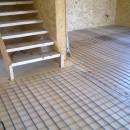 Judetul Dolj -Craiova -pentru casa din lemn