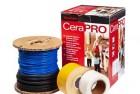 Cablu CeraPro